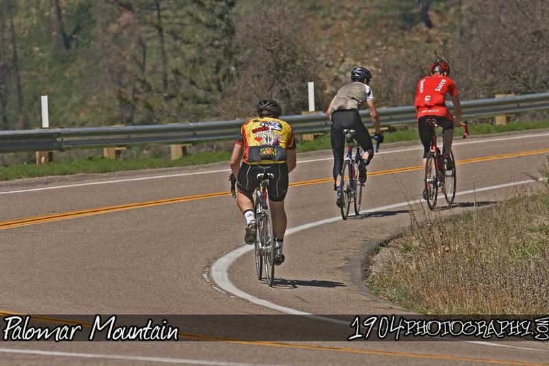 20090321 Palomar 482.jpg