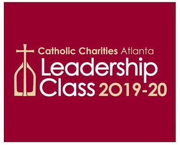 2019-20 Leadership Class