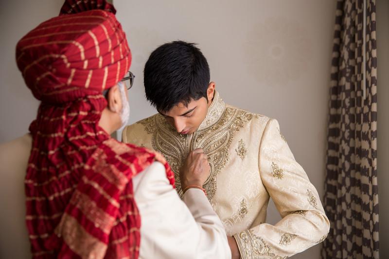 Nisha_Rishi_Wedding-63.jpg