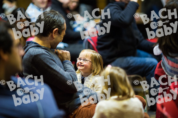 Bach to Baby 2017_Helen Cooper_Conway Hall-2017-12-10-14.jpg