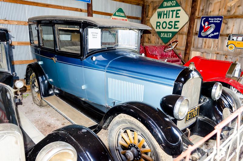 SD Pioneer Auto Museum-102.jpg