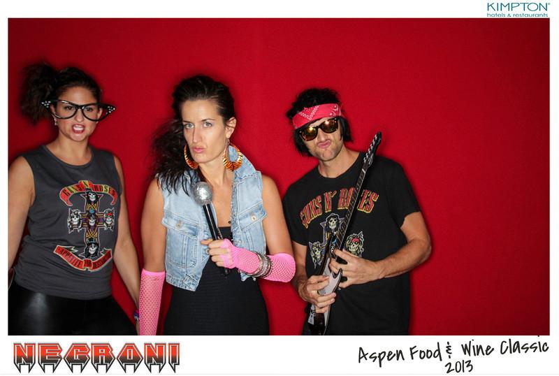 Negroni at The Aspen Food & Wine Classic - 2013.jpg-152.jpg