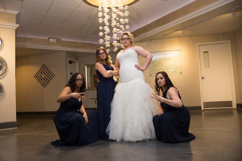Diaz Wedding-2637.jpg