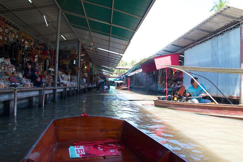 Roewe_Thailand 186.jpg
