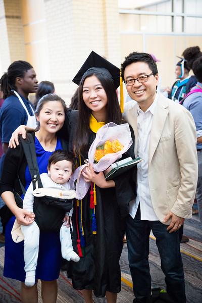 Nicole Graduation-3616.jpg