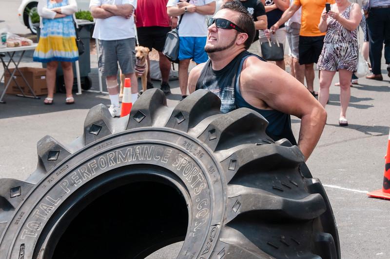 TPS Strongman 2015_Aug 2015__ERF1624.jpg