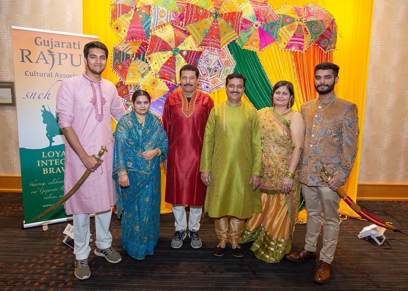 2019 11 Gujarati Rajput Celebration 050_B3A1104.jpg