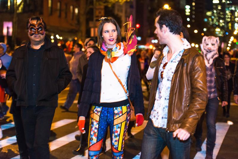 10-31-17_NYC_Halloween_Parade_415.jpg
