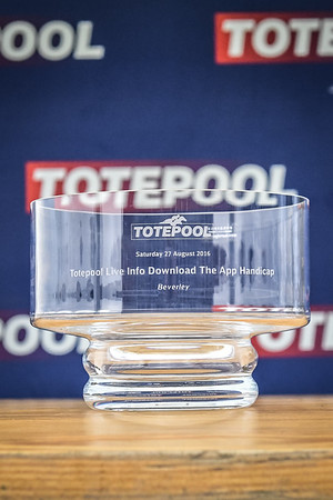 The totepool Live Info Download The App Handicap