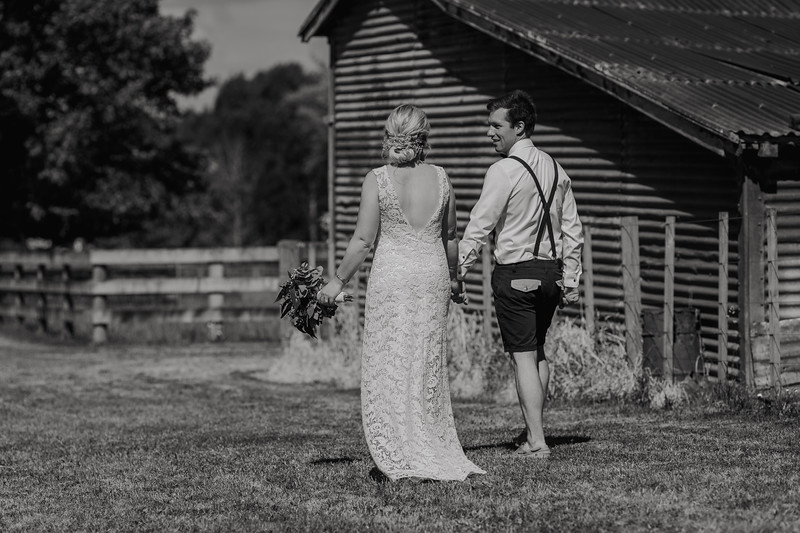 Josh + Katie Wedding-750.jpg
