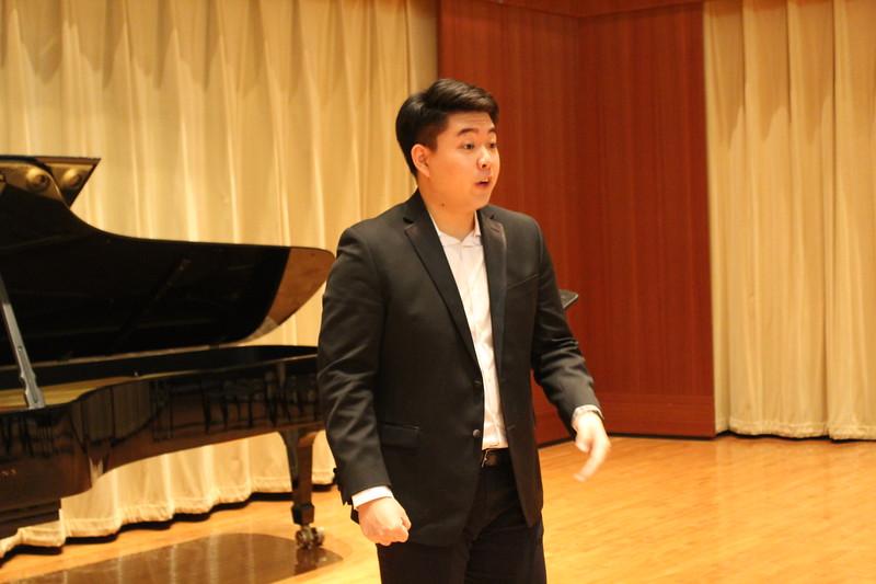 Jason Hwang recital 035.JPG