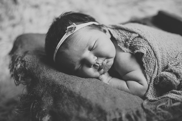 fleming newborn