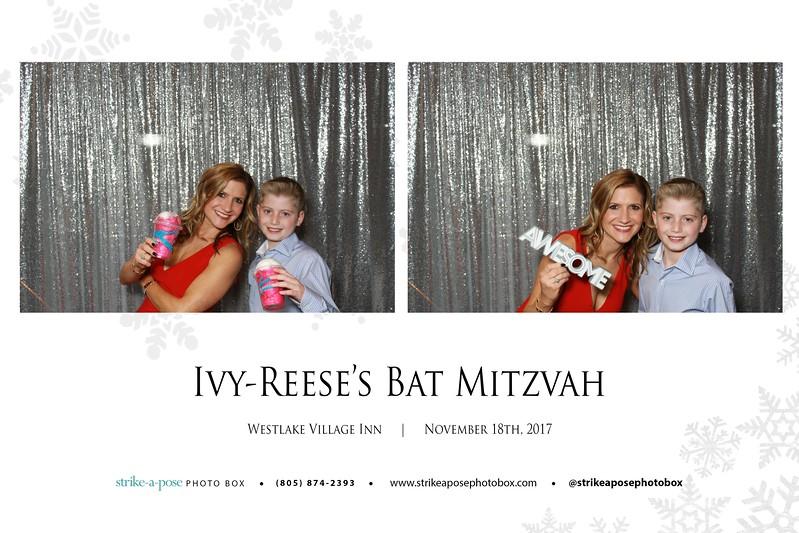 Ivy_Reese_Bat_Mitzvah_Prints_ (17).jpg