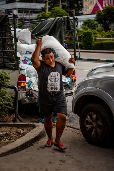 Thailand-035-7.jpg