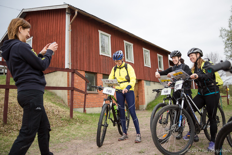 Rättviksjakten 2017 top 200-160.jpg