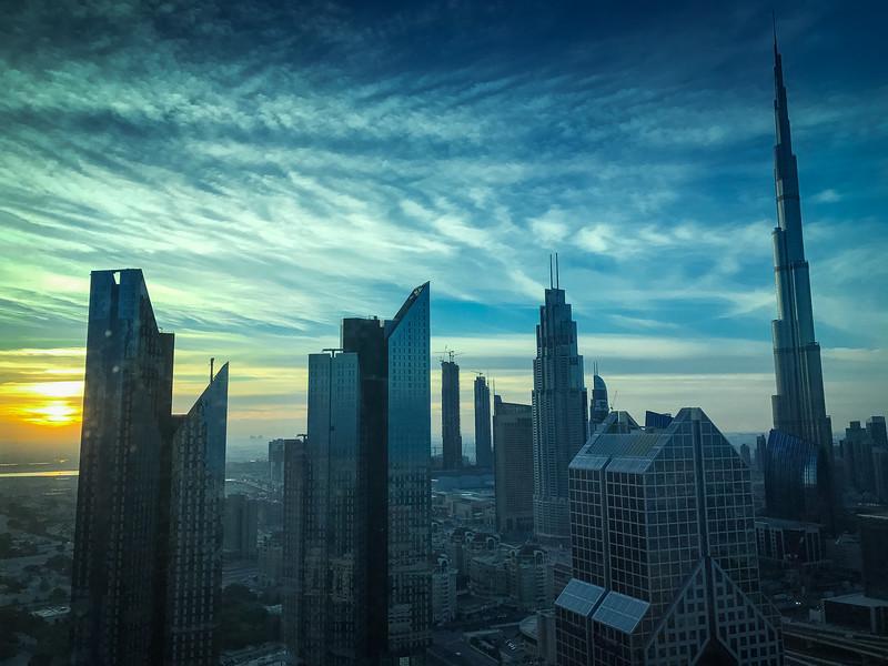 Dubai-170.jpg