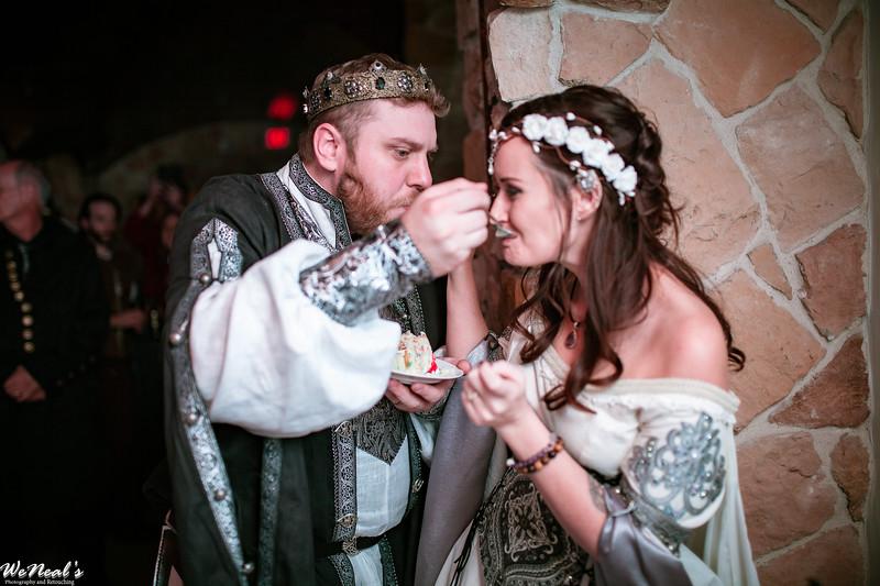 N&S wedding268.jpg
