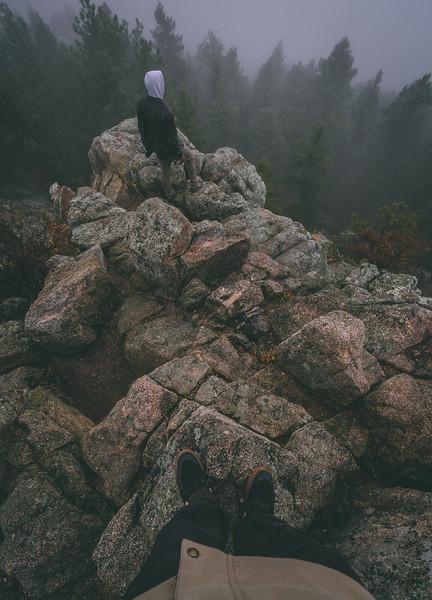 Lost Gulch Lookout Moody sunrise-1.jpg