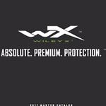 WileyX-2017-catalogue.jpg