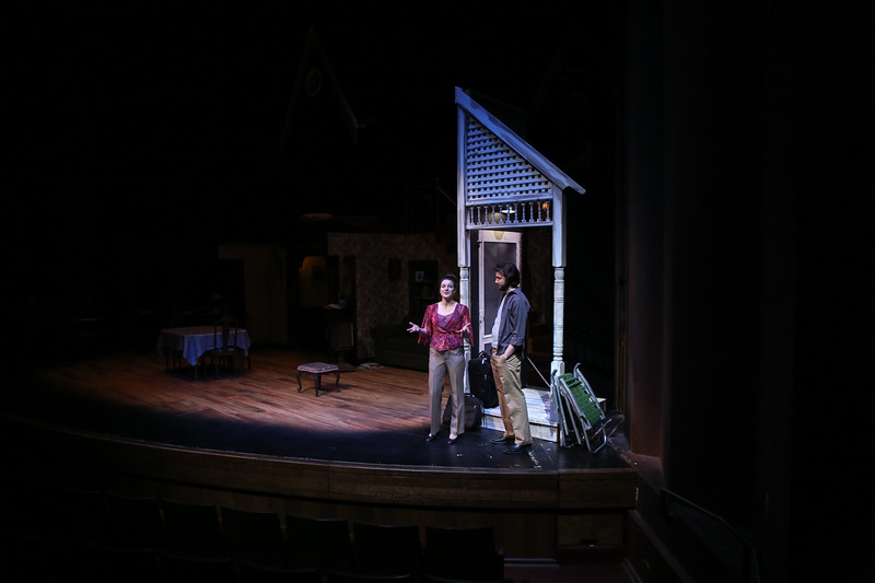 August Osage County-151.jpg