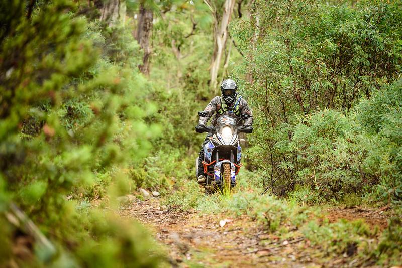 2019 KTM Australia Adventure Rallye (449).jpg