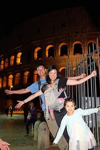 1002 Italy