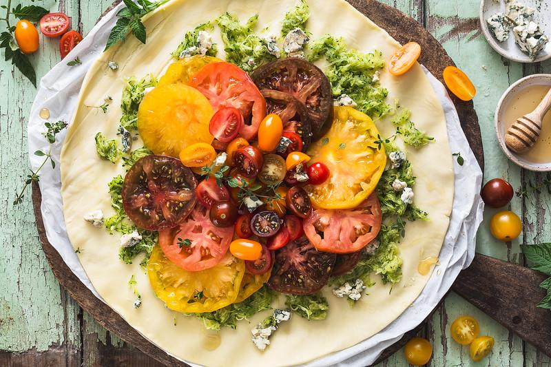 tarte tomate 2.jpg