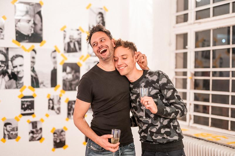 2018-11-17_Verlobung_Dirk+Stefan_102_03923.jpg