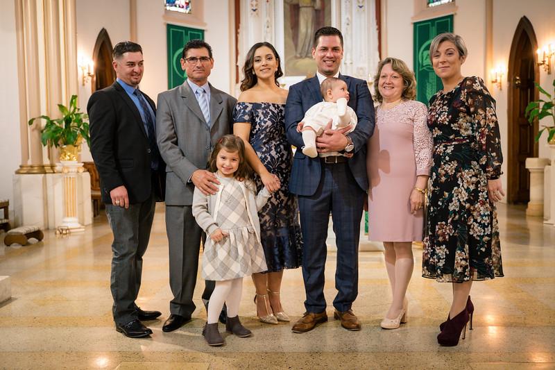 Vincents-christening (43 of 193).jpg