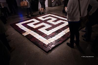 Red Bull House of Art Nov