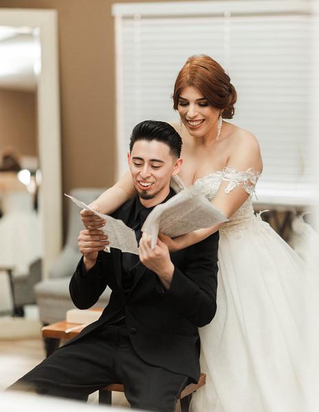 Alexandria Vail Photography Wedgewood Fresno Wedding Alexis   Dezmen275.jpg