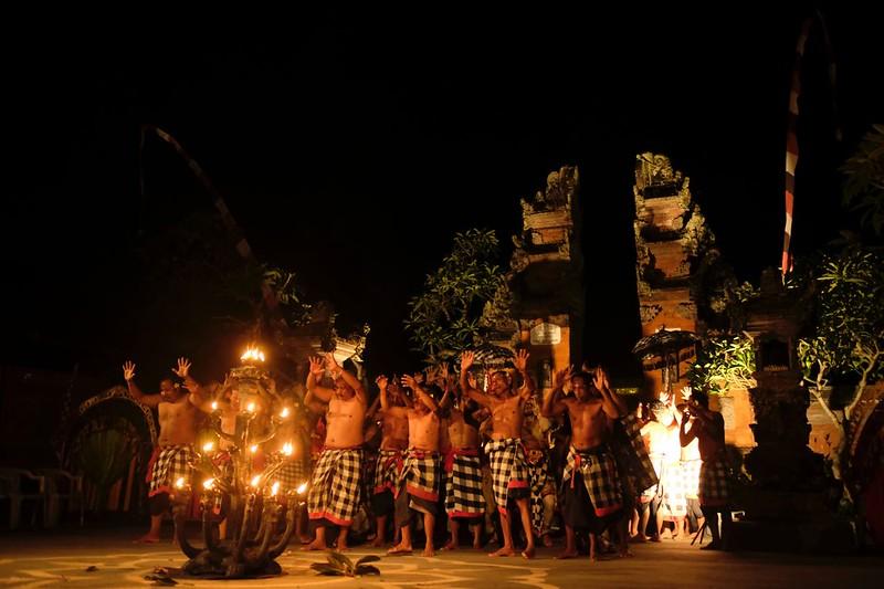 Trip of Wonders Day 11 @Bali 0386.JPG