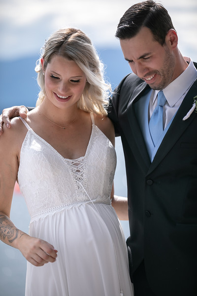 salmon-arm-wedding-photographer-2104.jpg
