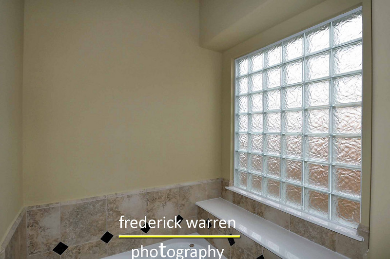 22 Glass Block Tub Window.jpg