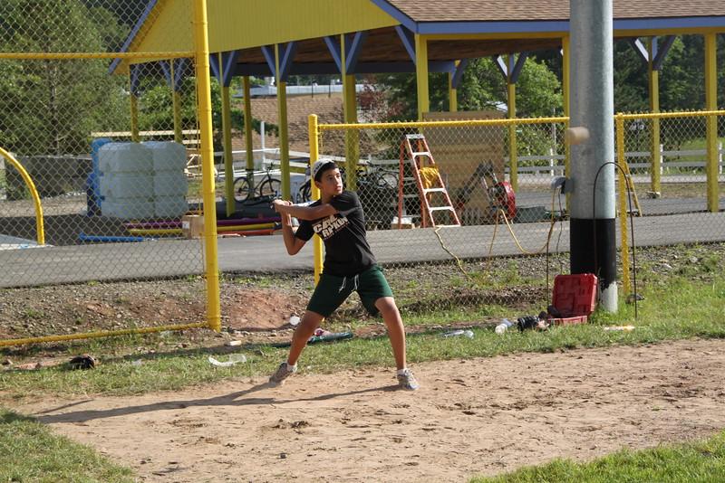 kars4kids_baseball (34).JPG