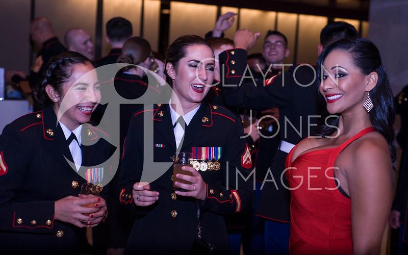 marine_corps_ball_156.jpg