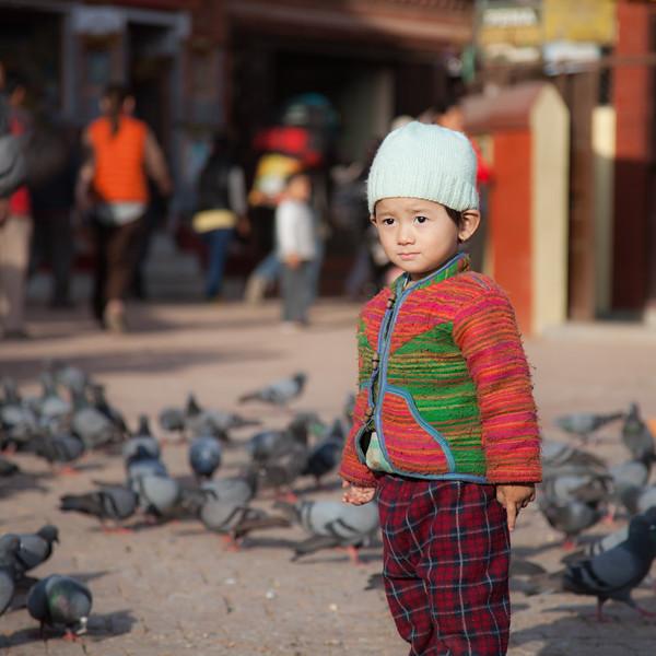 Kathmandu-17.jpg