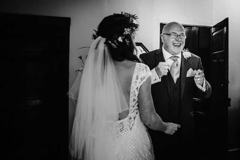 The Eyam Hall wedding of Sam and Jono - 203.jpg