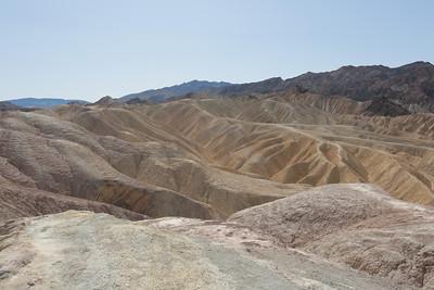 Day 2 - Mon Mar 4: 02 Golden Canyon