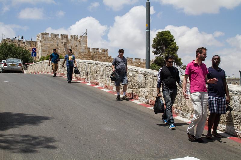 Israel_060614_385