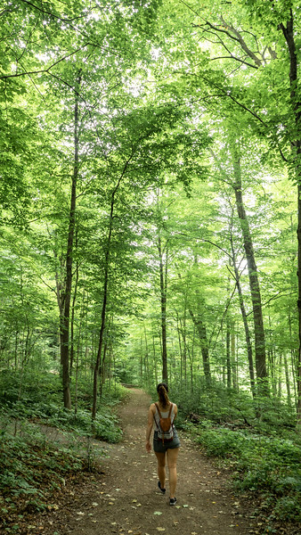 Ontario-Brampton-Claireville-Conservation-Area14.jpg