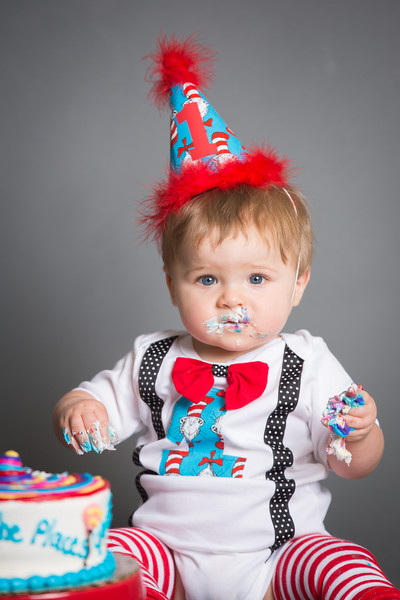 Alex First Birthday-43.jpg