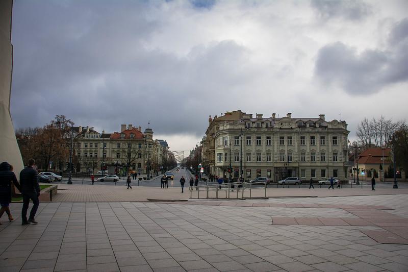 Vilnius45.jpg