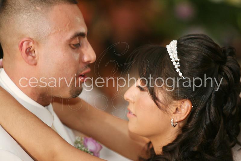 Veronica y Leonel0489.jpg