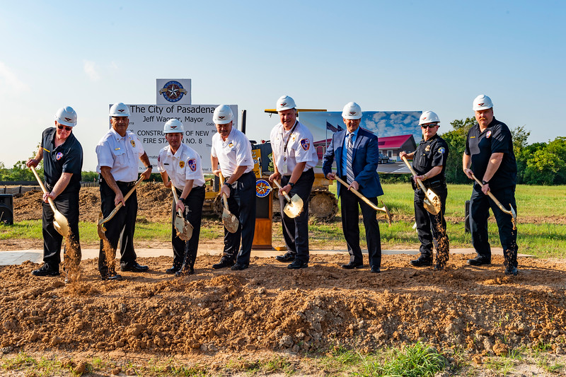 Fire Station 8_Ground Breaking__28.jpg