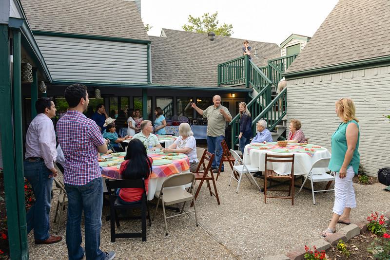 2014-05-24 Family Dinner 004.jpg
