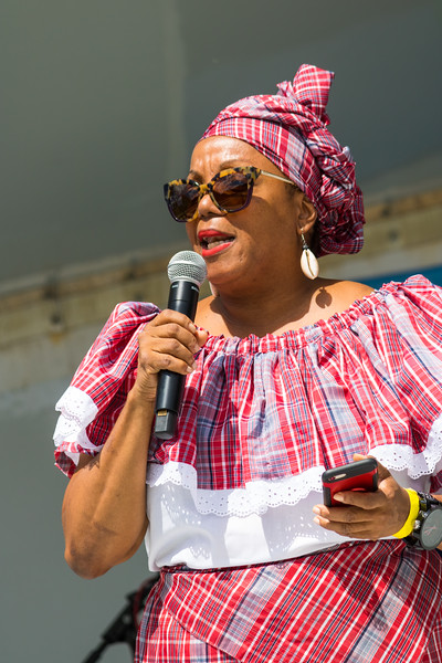 Carifest2019LIGHT-40.jpg