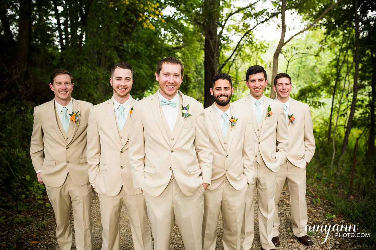 brettkelsey_weddingblog28