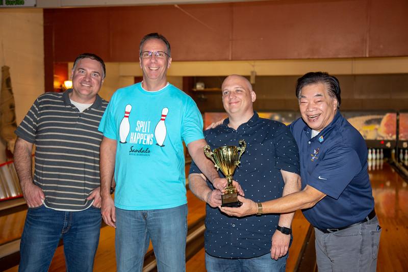 Yelm bowling 10-30-18-0230.JPG