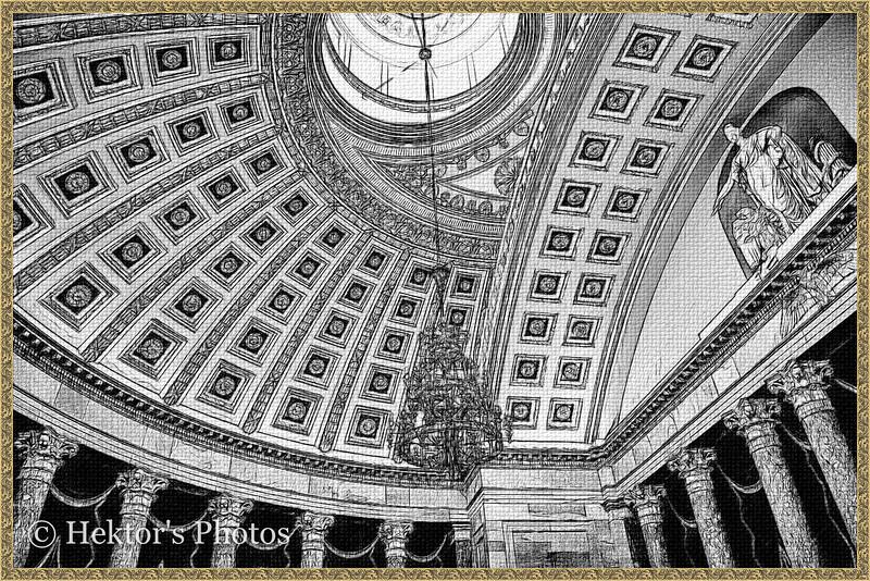 Capitol Building-19.jpg